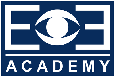 Egyptian Eye Academy